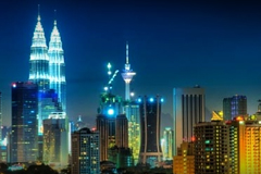 Cheap Cruise Trip Packages To Malaysia Cruise Travel